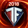 HGC 2018 Team Freedom Portrait.png