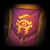 Banner of Dalaran Icon.png