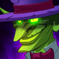 Big Top Gazlowe Portrait.png