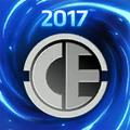 HGC 2017 CE Portrait.png