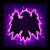 Life Tap Icon.png
