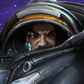 Raynor Portrait.png