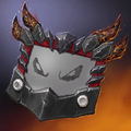 Sketchy Deathwing Portrait.png