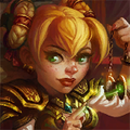 WoW Chromie Portrait.png