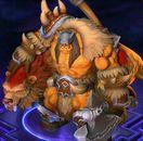 Rexxar Champion of the Horde 1.jpg