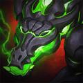 Dark Nexus Hound Portrait.png