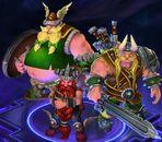 The Lost Vikings Triple Trouble 3.jpg