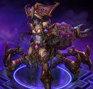 Zagara Crypt Queen 6.jpg