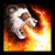 Breath of Fire Icon.png