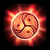 Breath of Heaven 2 Icon.png