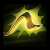 Detainment Strike 2 Icon.png