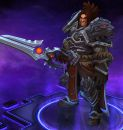 Varian High King of the Alliance 2.jpg