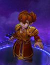 Chromie Keeper of Time 2.jpg