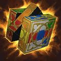 Horadric Puzzle Cube Portrait.png