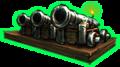 Loadscreen blackheartsbay icon3.png