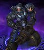 Tychus Notorious Outlaw 3.jpg