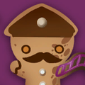 Gingerbread Stukov Portrait.png