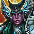 Tyrande Mastery Portrait.png