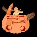 Sgt. Hammer-O'-Lantern Spray.png