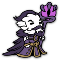 Sticker Raven Lord Spray.png