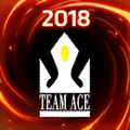 HGC 2018 Team Ace Portrait.png