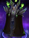 Kael'thas Sovereign 3.jpg