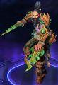 Kharazim Jade Dragon 1.jpg