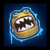 Steel Trap 2 Icon.png