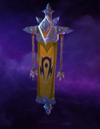 Horde Banner 2.png