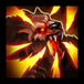 Bestial Wrath Icon.png