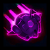 Boosters 2 Icon.png