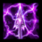 Wailing Arrow Active Icon.png