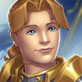 Handsome Doll Anduin Portrait.png