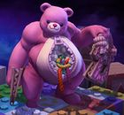 Stitches Cuddle Bear 2.jpg