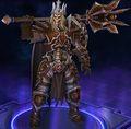 Leoric Skeleton King 2.jpg
