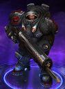 Raynor Renegade Commander 3.jpg