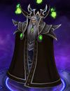 Kael'thas The Sun King 2.jpg