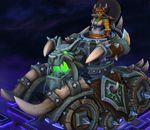 Sgt. Hammer Sgt. Doomhammer 2.jpg