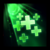 Healing Beam Icon.png