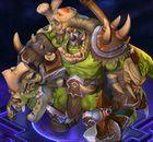 Rexxar Beastmaster 3.jpg