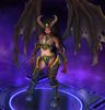 Kerrigan Legion Mistress 1.jpg