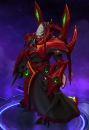 Alarak Highlord of the Tal'darim 2.jpg