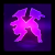 Mech Mode 2 Icon.png