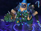 Stitches Greatfather Winter 3.jpg