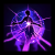 Archon- Pure Power Icon.png
