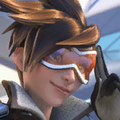 Cinematic Tracer Portrait.png
