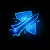 Shattering Throw Icon.png