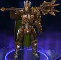 Leoric Skeleton King 3.jpg
