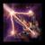Drakken Laser Drill Icon.png