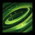 Gravity Lapse Icon.png